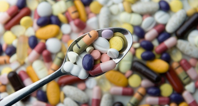 Nigeria, US To Finance Pharmaceutical Warehouse In Abuja