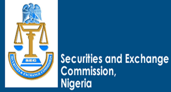 SEC To Reject Incomplete Filings