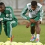 Sunday_Alampasu_Of_Flying_Eagles_Training
