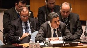 UN-Libya-2