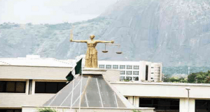 Court Dissolves 22 Local Government Councils in Rivers
