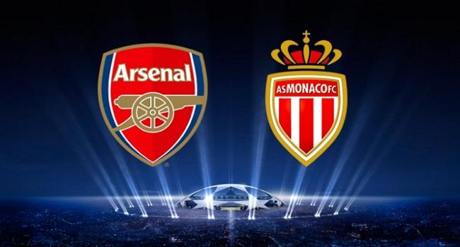 Arsenal v Monaco: I'm Not Bothered By Pressure – Wenger