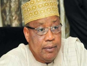 Ex-Military President Ibrahim Babangida (IBB) Returns From Medical Vacation