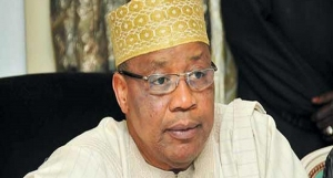 Babangida, Gowon Call For Peace In Nigeria