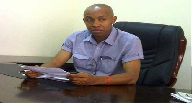 Odinkalu Backs Troops Deployment For 2015 Elections