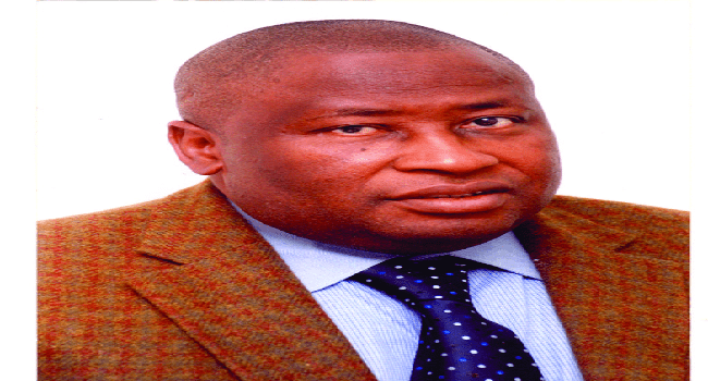 We Will Shut Down Unregistered Management DeveIopement Institutions – CMD