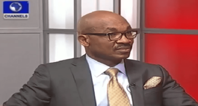 Former Army Director Blames Inadequate Security For Okrika Rally Fallout