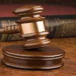 UNILORIN, Court, Tax, KWIS