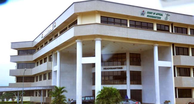 Ondo PDP Crisis: Appeal Court Adjourns Judgment Indefinitely