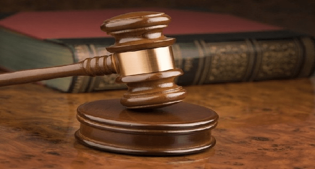 Court Defers Ruling On Suit Filed Against PHCN