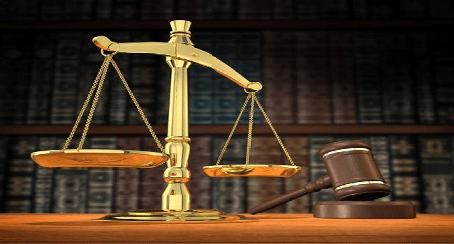 Ex-Governor Joshua Dariye To Face Trial