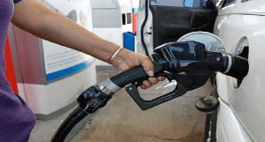 DPR - Kaduna - Fuel Scarcity