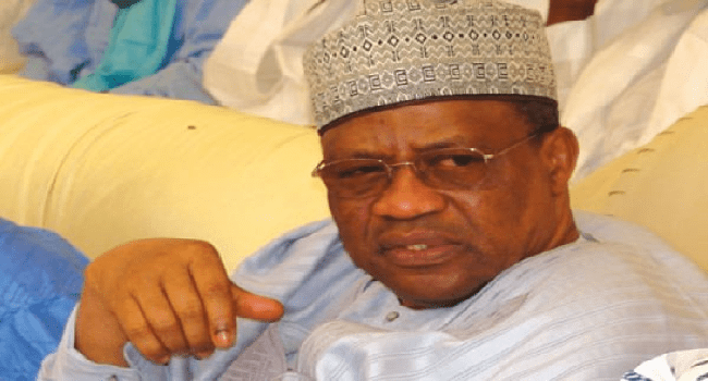IBB Optimistic Of Rescheduled Election Date