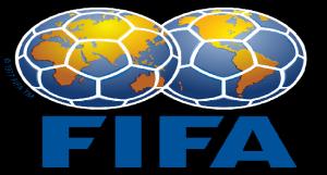 Amos Adamu Faces Two-Year FIFA Ban