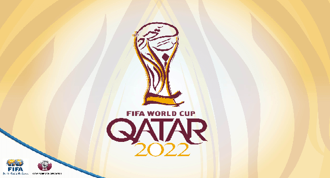 2022 Qatar World Cup : FIFA Rules Out Compensation For Clubs