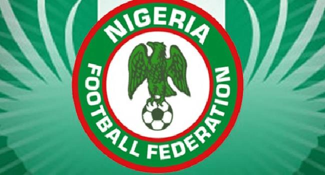 Ogun Football Association Holds Election In Abeokuta
