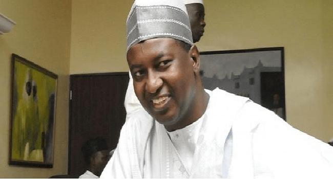 Kaduna: Yero Releases N800 Million Pensioners' Entitlements