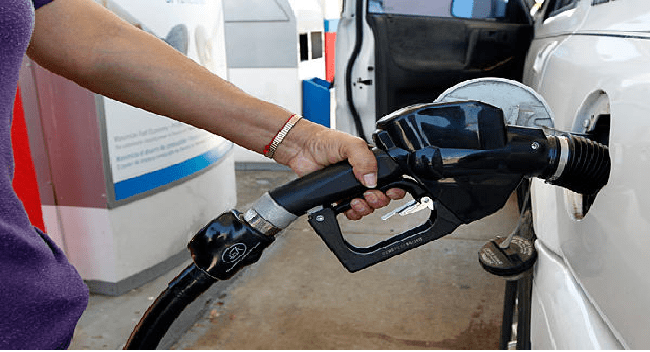 Ilorin Withness Shortage Of Fuel