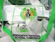 INEC, PDP, Anthony Uchechuku, Etche Rerun Polls