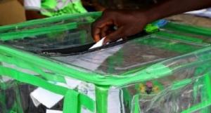 Osun Bye-Election: CNPP Endorses Adeleke, Warns INEC Against Postponement