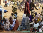 Disabled IDPs In Yobe