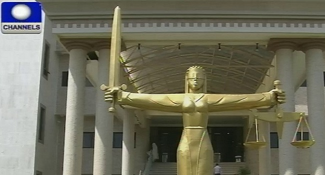 Cross River State Judiciary Workers Suspend Strike