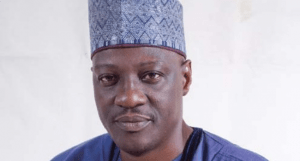 Geri-Alimi Underpass: Kwara Govt. Compensates Affected Property Owners