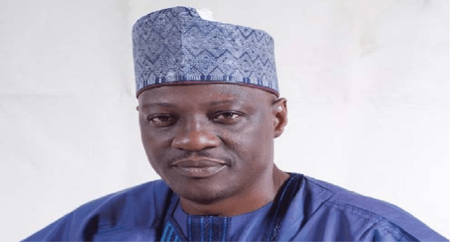 Commission Of Enquiry Submits Report On Kwara Communal Clash