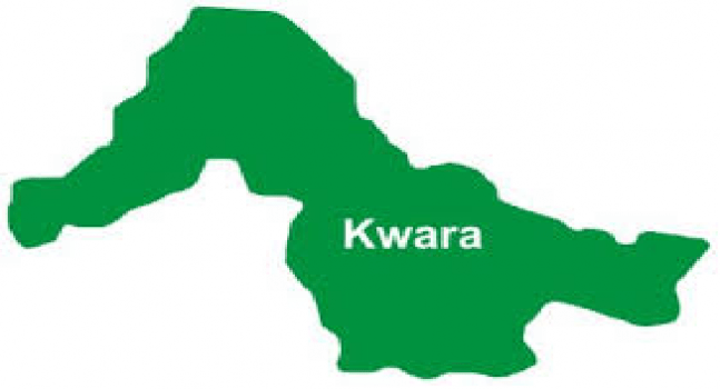 Manufacturers Threaten To Sue Kwara Government Over Tax Plan