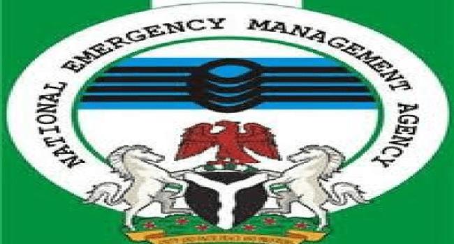 Flood: NEMA Urges Imo Residents To Be Vigilant