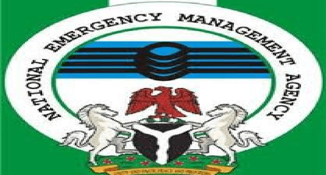 Over 8,000 Disaster Victims Recorded In South-west Nigeria – Nema