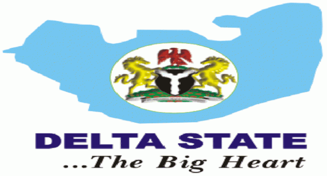 Delta State Candidates Sign Peace Accord