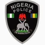 Police, Adamawa, new ranks