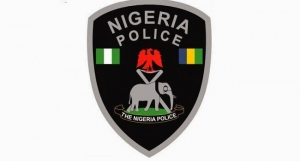 Police Question Man Over Ogoni Food Poisoning