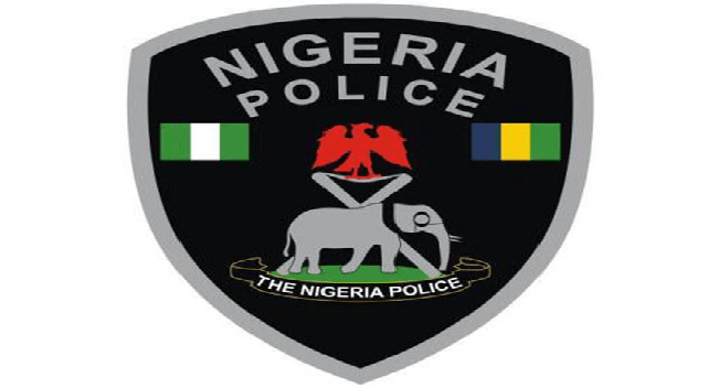 Kwara Police Boss To Embark On Intelligence Policing