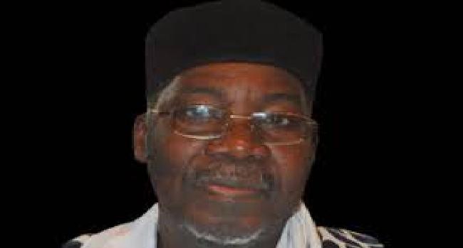 Arewa Consultative Forum, Itsekiri Leaders Criticise Call For Polls Shift