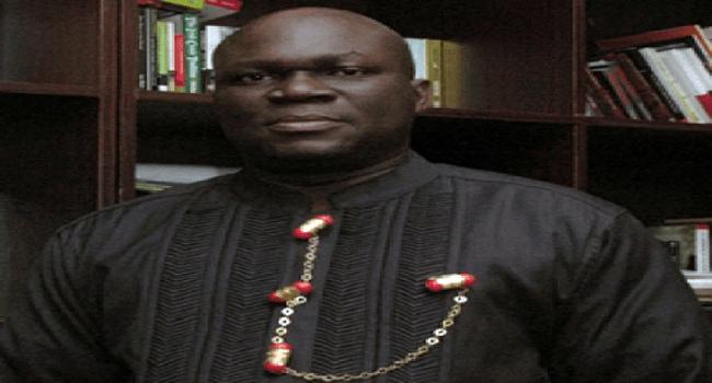 Abati Hopeful Patriotic Nigerians Will Re-elect President Jonathan