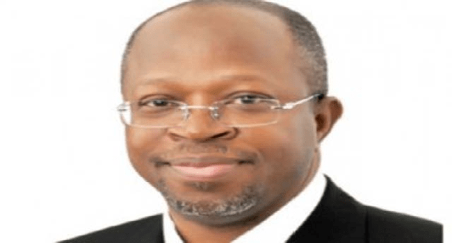 BPP To Prosecute Procurement Offenders