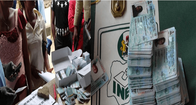 71% PVC Distribution Recorded In Kogi