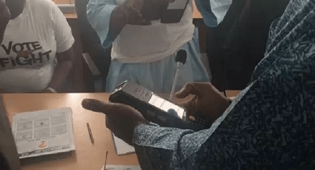 PDP, APC Oppose Suit Against Use Of PVC