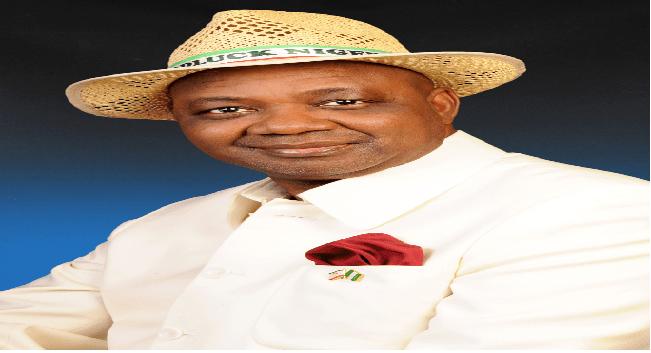 Sambo Tasks Muslim Leaders on Violent Free Elections