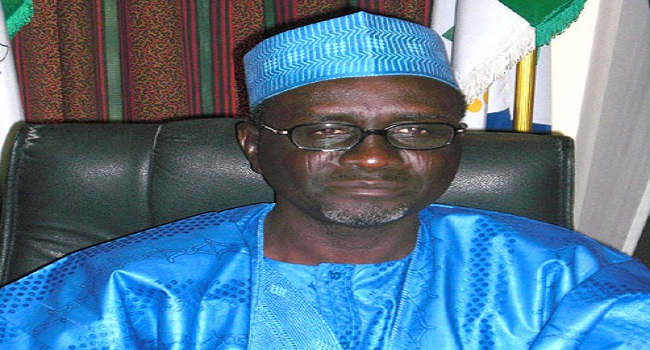 Shekarau Urges Buhari To Sustain Jonathan's Education Transformation Agenda
