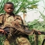 South Sudan recruiting child soldiers