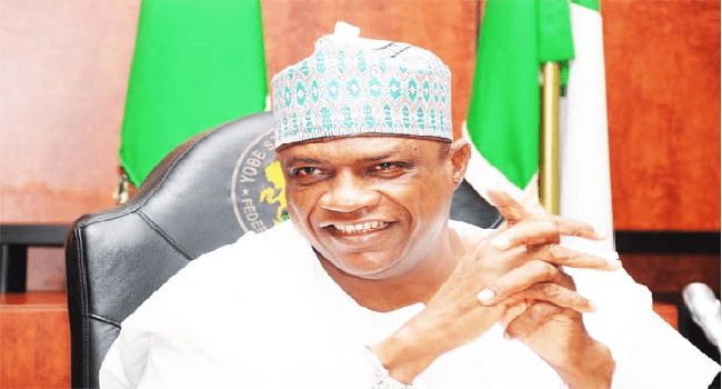 Yobe To Prioritize Health And Education In 2015 Budget