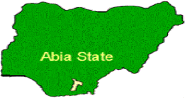 Abia Tribunal Judgement: Attorney-General Cautions Parties On Reactions