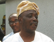 Ladoja To Know Fate Friday In Alleged N4.7bn Fraud Case