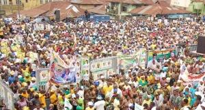 Accord-rally-in-Ibadan