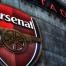 Arsenal-Emirates-Asia