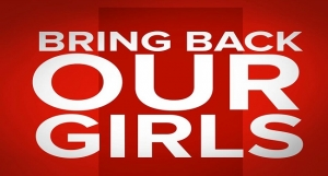 BBOG, Military, Chibok Girls