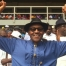 Buhari-victory-presidential-election